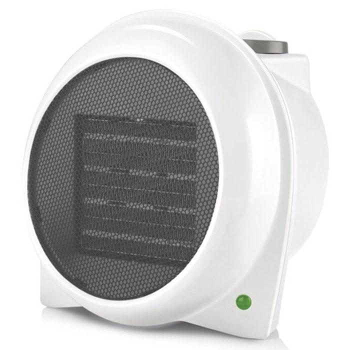 Ballu 25C/BFH тепловентиляторBFH/C-25В качестве нагревательного элемента в тепловентиляторе Ballu BFH/C-25 используются керамические пластины, которые не сжигают кислород и не сушат воздух, но обеспечивают мощный горячий поток воздуха. BFH/C-25 быстро доводит обогрев до заданной температуры и идеально подходит для дополнительного обогрева помещений. Так же тепловентилятор BFH/C-25 снабжен удобной ручкой для переноски. Может работать в трех режимах: вентиляция без обогрева, обогрев I (мощность 850 Вт), обогрев II (мощность 1500 Вт).