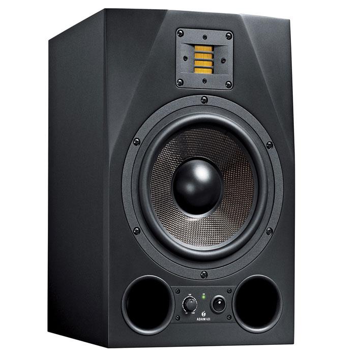 ADAM A8X мониторная акустика (1 шт.) MCI44986