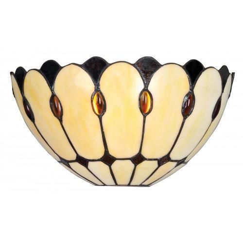 A3163AP-1BG PERLA Потолочный светильникA3163AP-1BGСветильник отличается оригинальным и стильным дизайном, который внесет особую атмосферу в ваш дом. Элегантная форма светильника подойдет для любого интерьера. 1xE27 60W Материал: Арматура: Металл / Плафон: Стекло Цвет: Арматура: Старая медь / Плафон: Белый Размер: 16x31x14