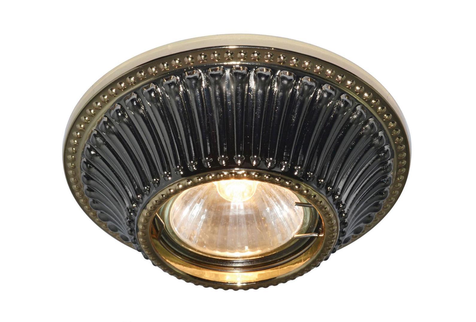 A5298PL-1BA ARENA Встраиваемый светильник