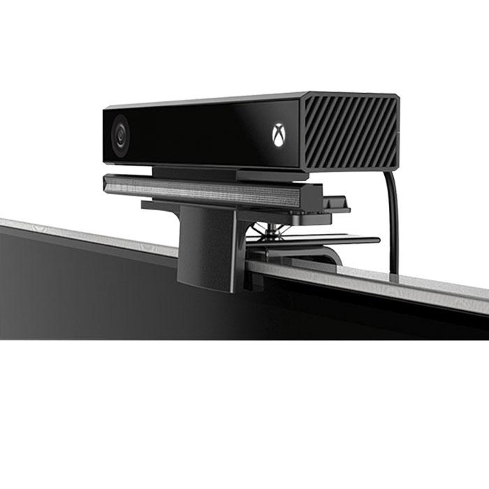 PS4/XOne: Крепление Venom на ТВ универсальное для камеры и кинекта (VS2852) 1CSC20001330