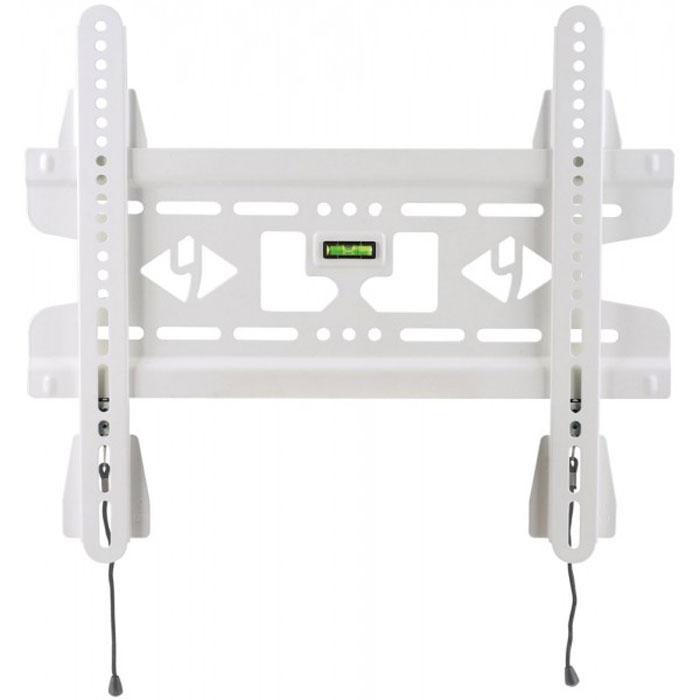 Kromax VEGA-50, White кронштейн для ТВ