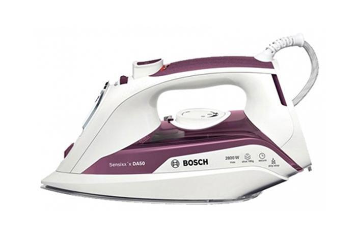 Bosch TDA5028110 Pink WhiteTDA5028110