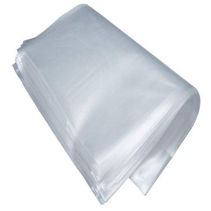 Steba VK 22x30 пакеты для вакуумной упаковки