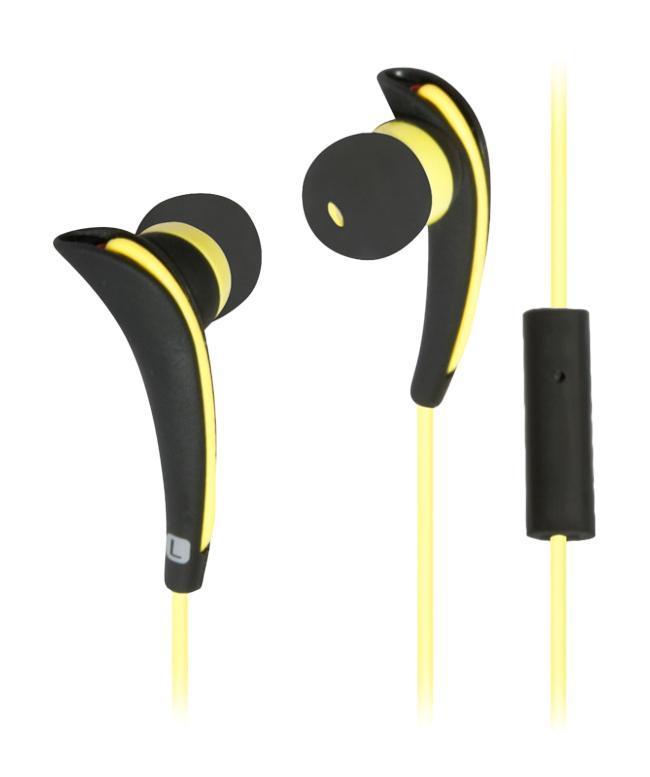 Ritmix RH-187M, Neon наушникиRH-187M, NeonRitmix RH-187M – это портативные наушники-вкладыши с функцией гарнитуры. Кабель стандартной длины оснащён микрофоном и штекером Г-образной формы. Особенности Микрофон на шнуре Покрытие SoftTouch Возможность дополнительной фиксации на ухе Дополнительные амбушюры в комплекте