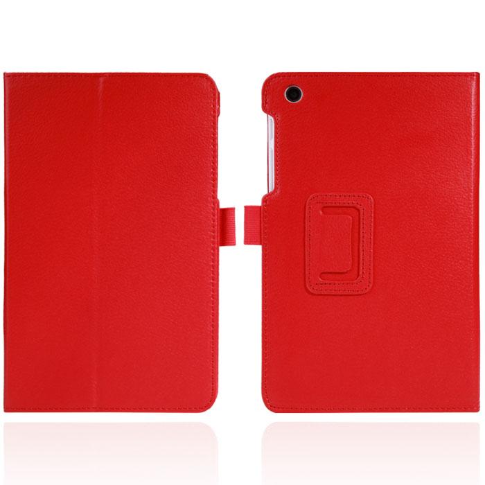 IT Baggage чехол для Lenovo IdeaTab 8 A8-50 (A5500), RedITLNA5502-3Чехол IT Baggage для планшета Lenovo Idea Tab 8 A8-50 (A5500) - это стильный и лаконичный аксессуар, позволяющий сохранить планшет в идеальном состоянии. Надежно удерживая технику, обложка защищает корпус и дисплей от появления царапин, налипания пыли. Имеет свободный доступ ко всем разъемам устройства.