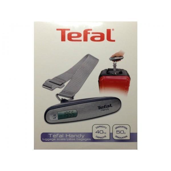 Tefal LK2000V0 электронный безмен