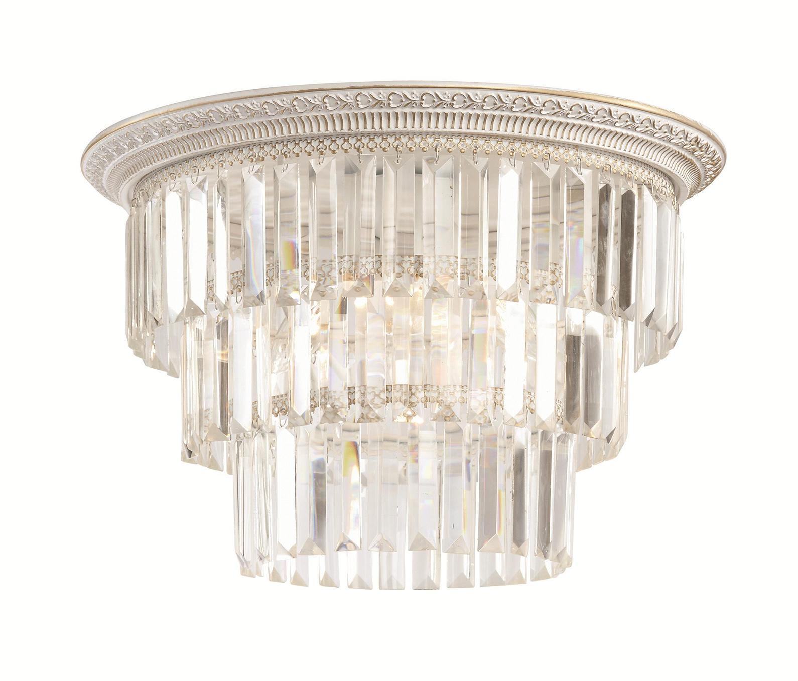 Потолочный светильник ST-Luce. SL133.502.06