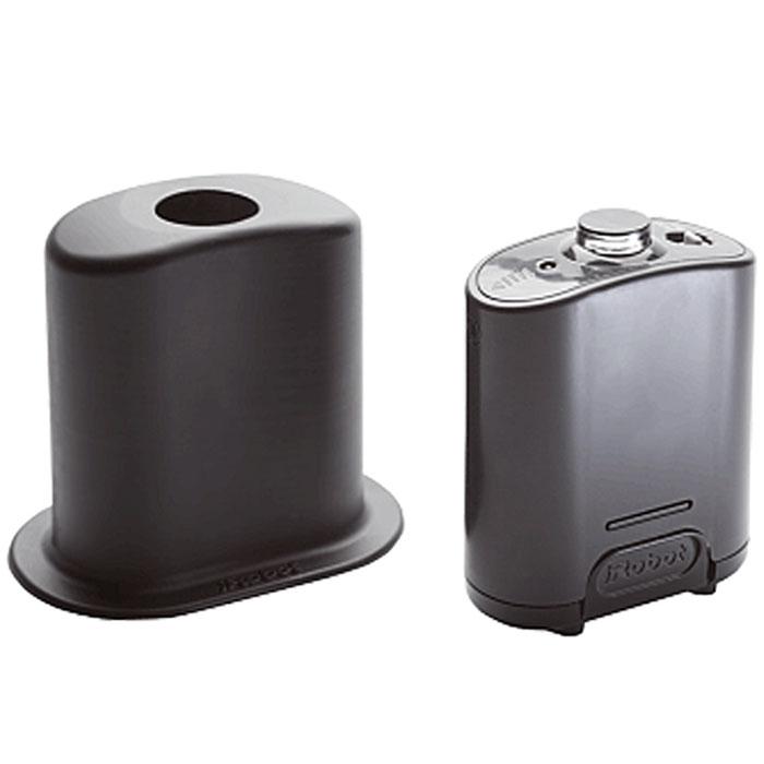 iRobot круговой ограничитель движения для Roomba, Black iR1101