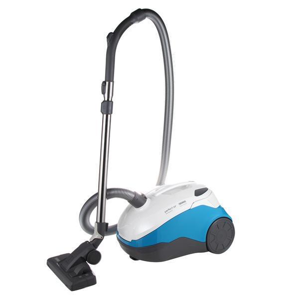 Thomas 786526 Perfect Air Allerg пылесос786526 PERFECT AIR ALLERGАквабоксер для сухой уборки и всасывания пролитой жидкости. Без мешка. Заметно улучшает атмосферу воздуха в квартире, дополнительное увлажнение воздуха в процессе уборки, водная фильтрация+HEPA фильтр 13 класса+противопыльцовый фильтр. Идеален для людей, страдающих аллергией.