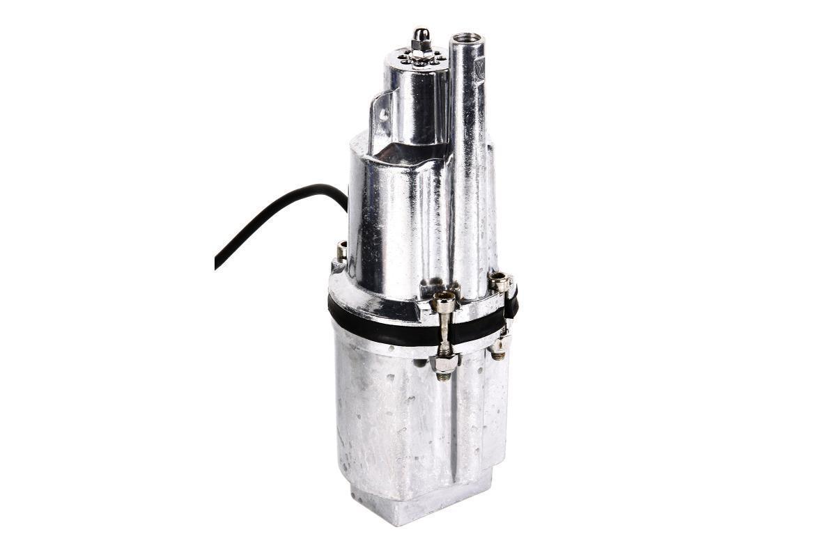Hammer NAP200 (16) погружной вибрационный насос