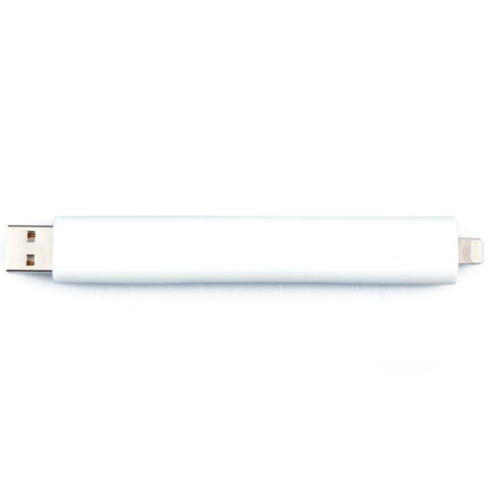 Liberty Project USB Lightning Trunk кабель для iPhone 5/iPad Mini/iPadSM001663Кабель Liberty Project USB Lightning Trunk предназначен для передачи данных с вашего устройства на персональный компьютер, а также зарядки от источников питания с USB выходом. Кабель можно легко согнуть для комфортной зарядки или синхронизации, при этом используя его и в качестве мобильной подставки.
