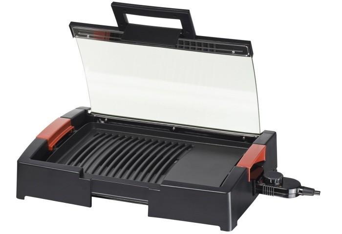 Steba VG 120 электрогриль