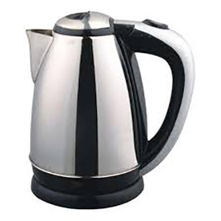 Vigor HX-2094 чайник электрический