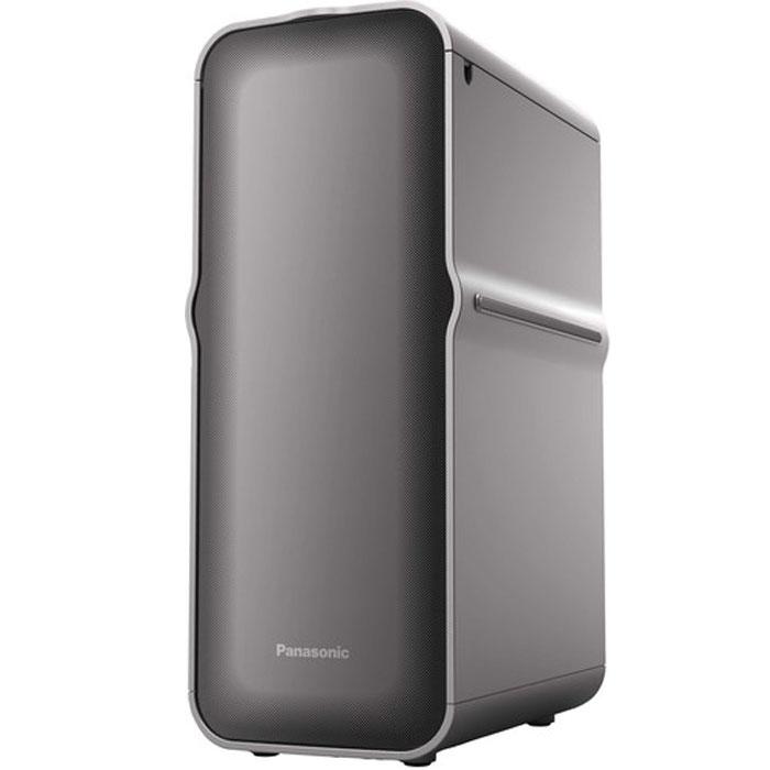 Panasonic NC-ZM1HXC контейнер для молока для кофемашины NC-ZA1HTQNC-ZM1HXCКонтейнер для молока Panasonic NC-ZM1HXC для кофемашины Panasonic NC-ZA1HTQ емкостью 650 мл оснащён встроенным аккумулятором холода, который сохраняет молоко холодным в течение 2 часов.