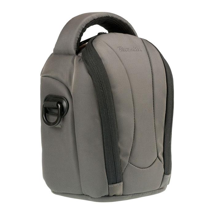 Roxwill NEO-20, Grey чехол для фото- и видеокамер NEO-20 grey