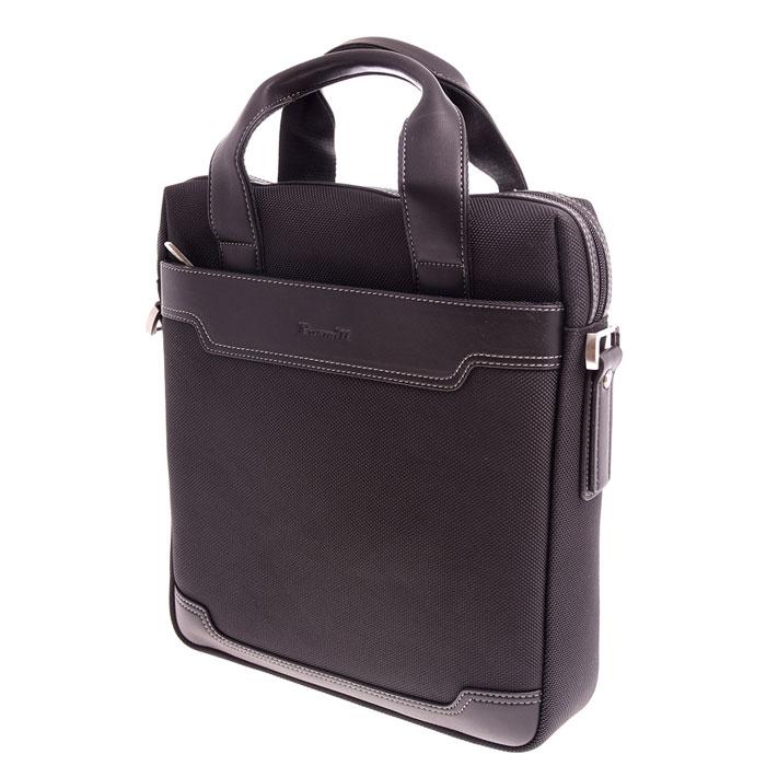 Roxwill R30, Black cумка для ноутбука 13.1