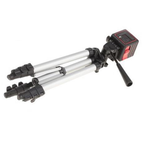 Построитель лазерных плоскостей ADA Cube 3D Professional Edition А00384