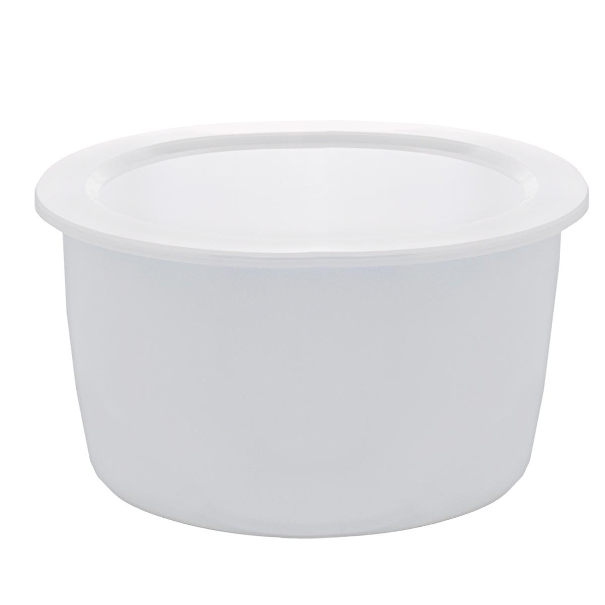 Steba AS 4 сменная чаша для мультиварки DD1/2AS 4 for DD1+2Чаша с антипригарным керамическим покрытием Steba AS 4 для мультиварок DD1, DD2. Мерная шкала Крышка для чаши в комплекте Не подходит для Steba DD2 XL