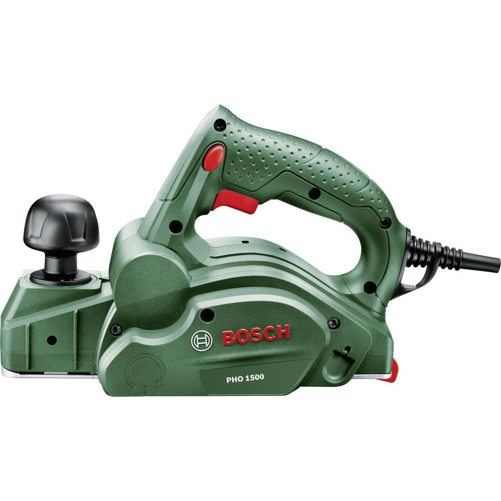 Электрорубанок Bosch PHO 1500 06032A4020