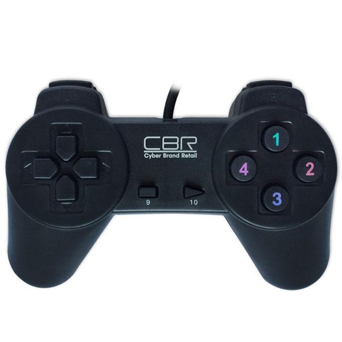 CBR CBG 905 геймпад для PC