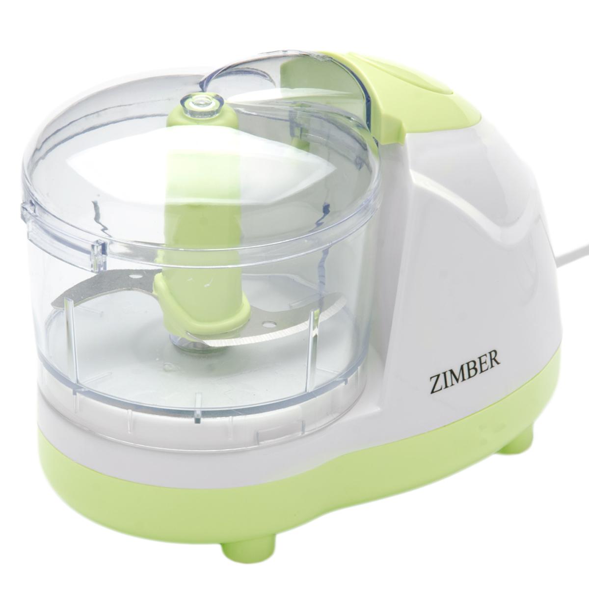 Zimber ZM-10992 измельчительZM-10992