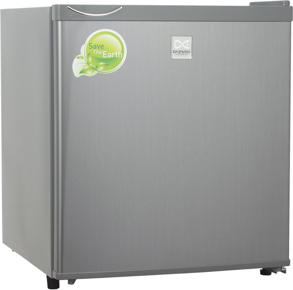 Daewoo FR-082AIXR холодильник