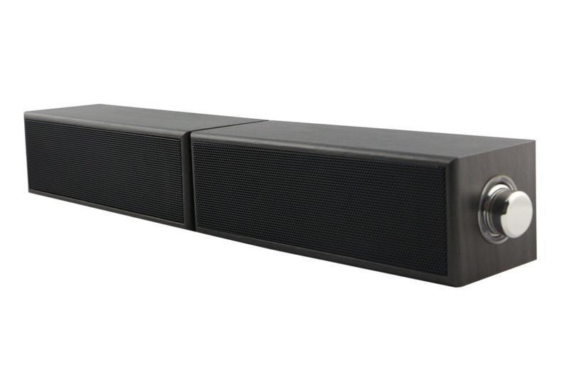 SmartBuy Torch SBA-2560 акустическая система