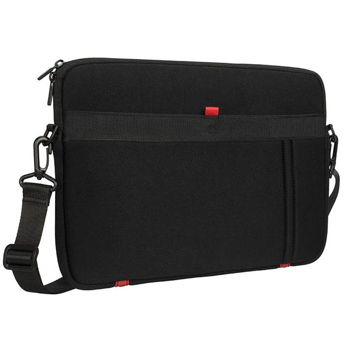 Riva 5120 сумка для ноутбука 13,3