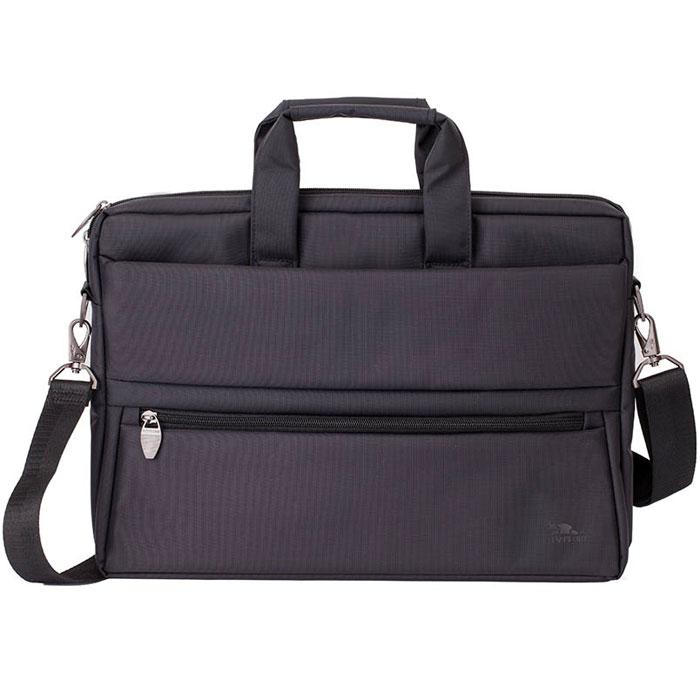 Riva 8630 сумка для ноутбука 15,6