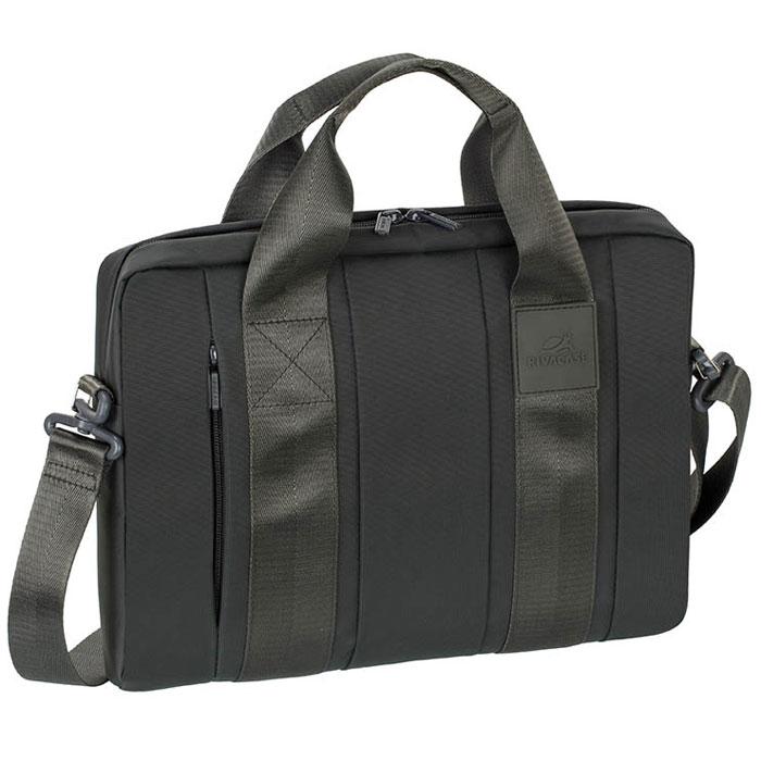Riva 8820 сумка для ноутбука 13.3