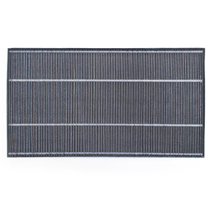 Sharp FZ-A51DFR фильтр для увлажнителя воздуха sharp sjxp59pgsl
