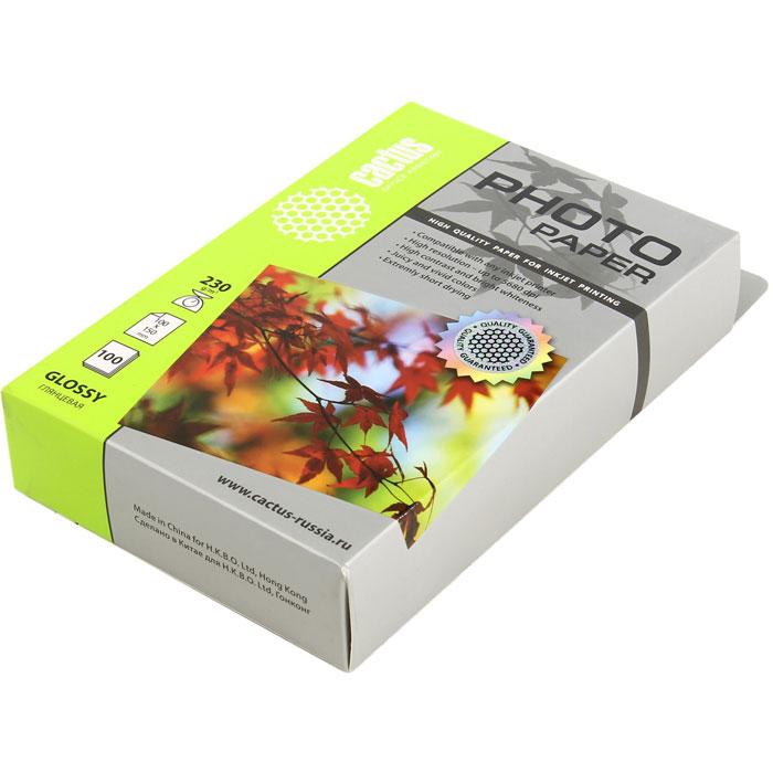 Cactus CS-GA6230100 глянцевая фотобумагаCS-GA6230100Глянцевая фотобумага Cactus CS-GA6230100. Наслаждайтесь лучшими мгновениями вашей жизни в сочных и насыщенных цветах. Представляйте яркие и красочные презентации. Создавайте отпечатки высочайшего качества. Фотобумага Cactus представляет собой оптимальное сочетание цены и качества. Совместима со струйными принтерами Hewlett Packard, Canon, Epson и другими марками. Высококлассное покрытие фотобумаги Cactus позволяет добиться максимально точной цветопередачи при печати фотографий и графики. Предназначена только для струйных принтеров.