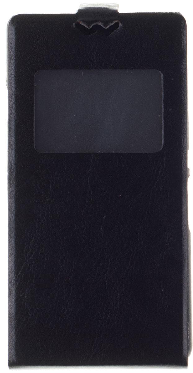 Skinbox Slim AW чехол для Sony Xperia E3, BlackT-F-SE3-001Чехол Skinbox Slim AW для Sony Xperia E3 выполнен из высококачественного поликарбоната и экокожи. Он обеспечивает надежную защиту корпуса и экрана смартфона и надолго сохраняет его привлекательный внешний вид. Чехол также обеспечивает свободный доступ ко всем разъемам и клавишам устройства.