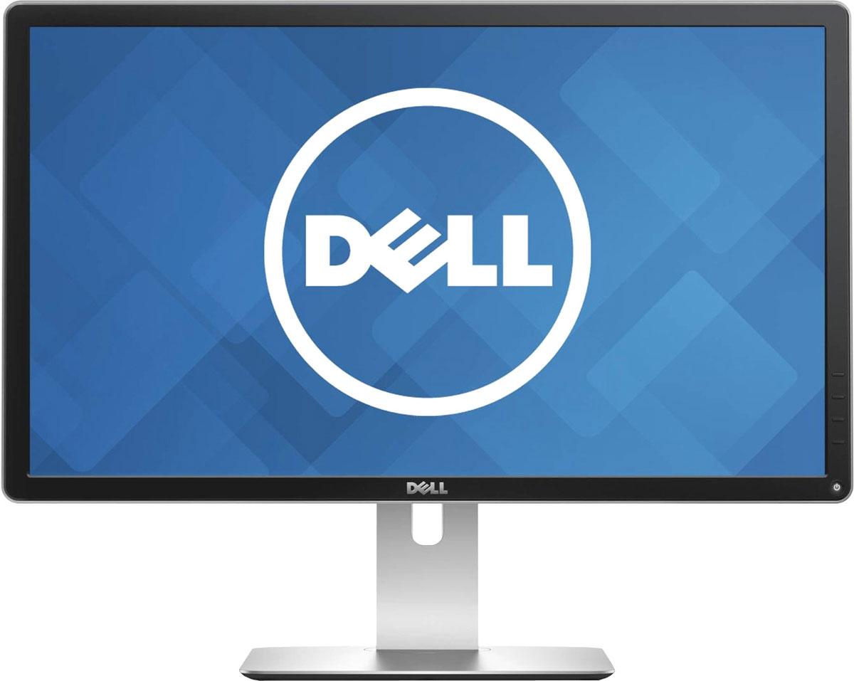 Dell P2416D монитор5397063621873, 416D-1873Мощная поддержка презентаций, фотографий и игр благодаря кристально-четкому разрешению QHD на экране монитора Dell P2416D с диагональю 60,33 см (23,75 дюйма). 24-дюймовый монитор Dell P2416D обеспечивает замечательное разрешение Quad-HD, предоставляющее в 1,77 раз больше деталей по сравнению с разрешением Full-HD, а также широкий цветовой охват 99% sRGB. Оцените удобство нескольких портов USB, упорядочивайте приложения на одном экране одним щелчком с помощью функции Dell Easy Arrange, а также обеспечьте максимальное увеличение производительности благодаря различным возможностям регулировки. Новый уровень многозадачности с потрясающей детализацией, обеспечиваемой разрешением QHD (2560 x 1440), и сверхширокие углы обзора для упрощения совместной работы. Насладитесь замечательной четкостью дисплея с диагональю 60,33 см (23,75 дюйма) с разрешением QHD , которое позволяет просматривать на 77% больше содержимого и предоставляет в 1,77 раз...