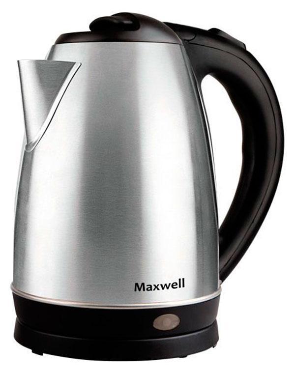 Maxwell MW-1055 электрический чайникMW-1055