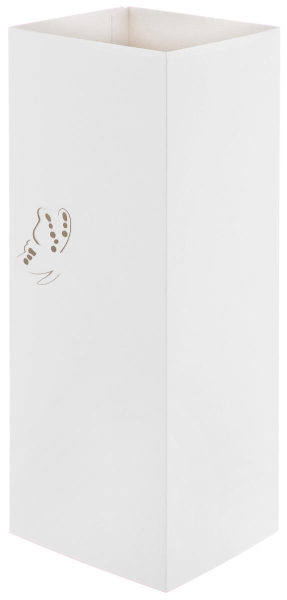 Светильник Аврора Cat, настольный. AL-013AL-013Настольный светильник Аврора Cat позволяет создать неповторимую игру света и тени. Изделие поставляется в разобранном виде. Для сборки не требуется инструментов и технических навыков. Светильник состоит из основания, картонного плафона с перфорацией в виде бабочки и сетевого шнура с патроном, оснащенного переключателем. Предназначен для использования в закрытых помещениях. Рекомендуется использовать светодиодную лампочку мощностью не более 6,5 Вт и энергосберегающую лампочку мощностью не более 11 Вт. Для чистки использовать только сухие материалы или пылесос. Размер плафона: 11 см х 11 см х 32 см. Технические параметры: - Класс защиты от поражения электрическим током: 2. - Степень защиты: IP20. Уважаемые клиенты! Обращаем ваше внимание, что лампочка в комплект не входит.