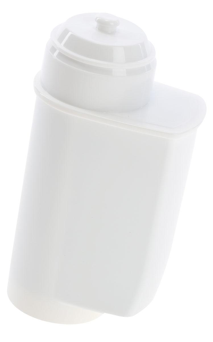 Bosch TCZ 7003 набор фильтров для кофемашин, 4 шт576335Набор фильтров Bosch TCZ 7003 для автоматических кофемашин. Один фильтр эффективно очищает около 50 л воды. Его использование защищает важные элементы прибора, что увеличивает срок службы Данный фильтр уменьшает уровень загрязнения воды такими элементами как хлор, свинец, медь и т.д.
