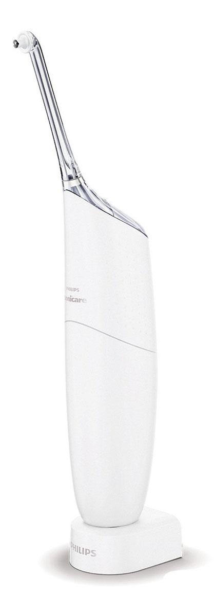 Philips HX8331/01 Sonicare AirFloss Ultra устройство для очистки межзубных промежутков