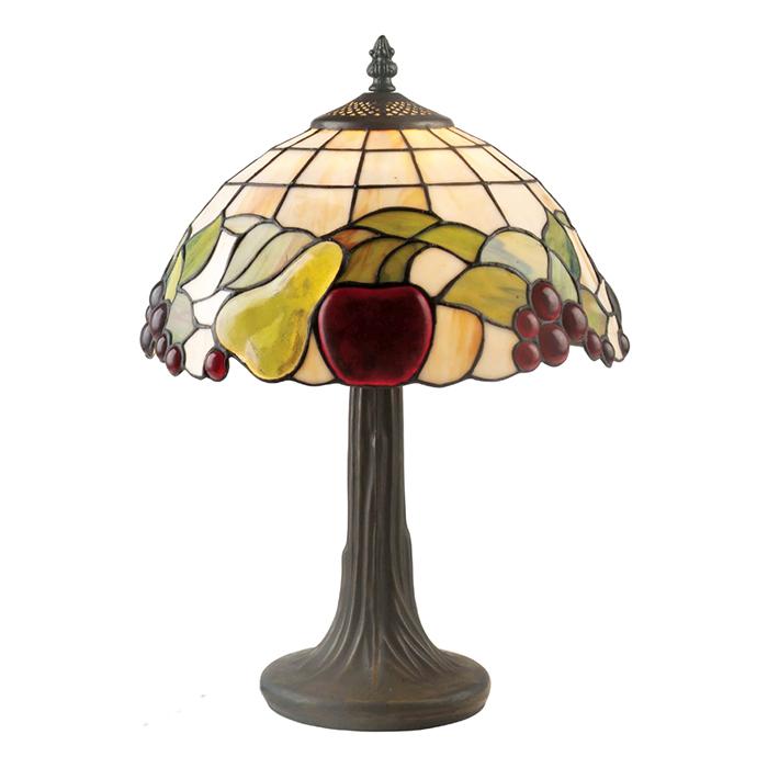Светильник настольный Arte Lamp FRUITS A1232LT-1BGA1232LT-1BG