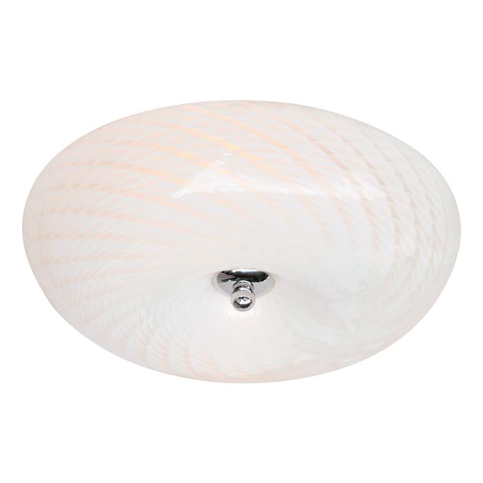 Светильник потолочный Arte Lamp FLUSHES A1531PL-2WHA1531PL-2WH