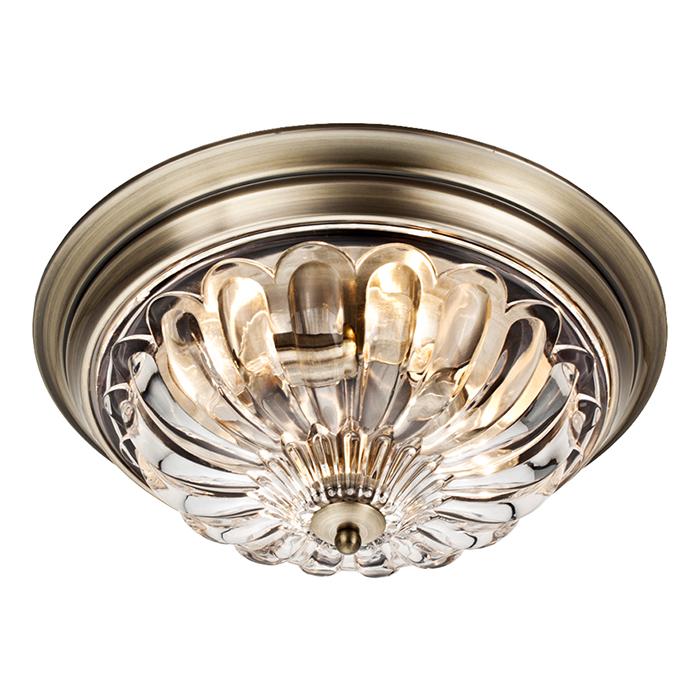 Светильник потолочный Arte Lamp Ocean A2128PL-4ABA2128PL-4AB