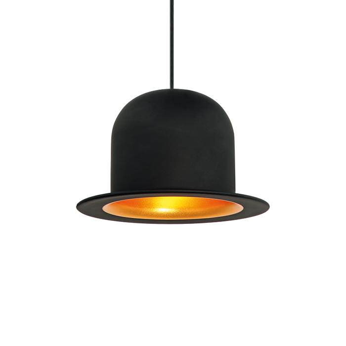 Светильник подвесной Arte Lamp BIJOUX A3234SP-1BKA3234SP-1BK
