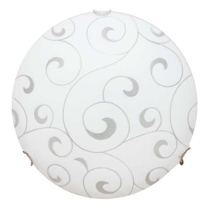 Светильник настенно-потолочный Arte Lamp Ornament A3320PL-2CCA3320PL-2CC