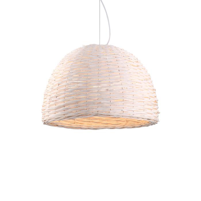Светильник подвесной Arte Lamp VILLAGGIO A3400SP-3WHA3400SP-3WH