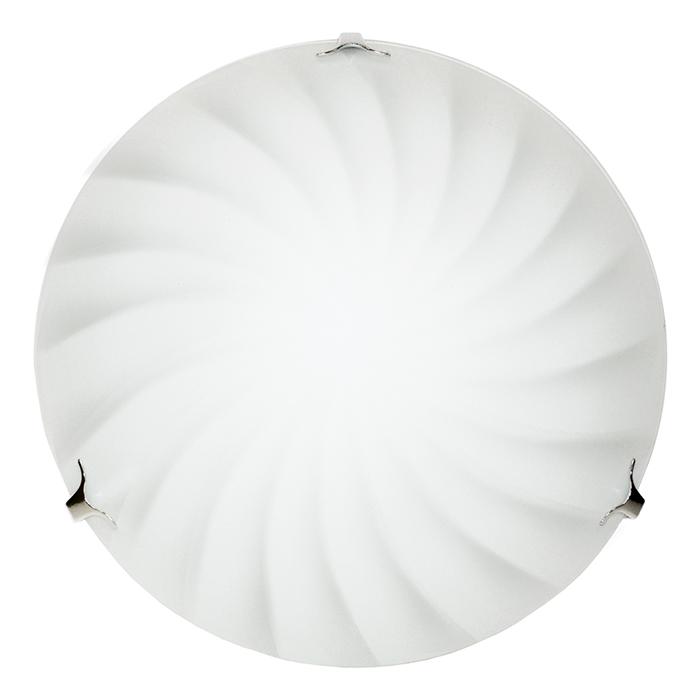 Светильник настенно-потолочный Arte Lamp Medusa A3520PL-3CCA3520PL-3CC