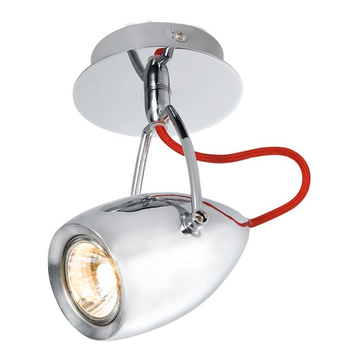 Светильник настенный Arte Lamp ATLANTIS A4005AP-1CCA4005AP-1CC