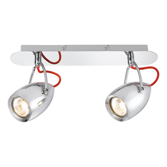 Светильник настенный Arte Lamp ATLANTIS A4005AP-2CCA4005AP-2CC