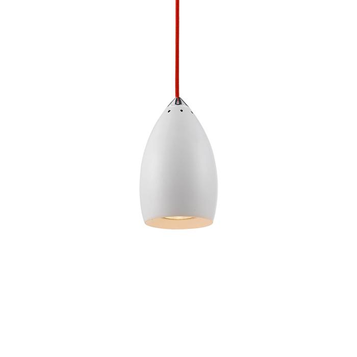Светильник подвесной Arte Lamp ATLANTIS A4005SP-1WHA4005SP-1WH