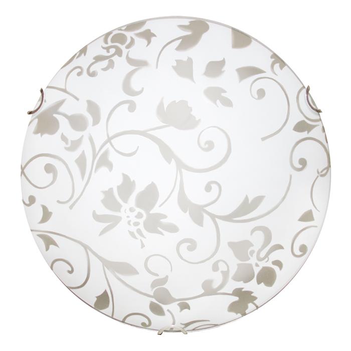 Светильник настенно-потолочный Arte Lamp Ornament A4120PL-2CCA4120PL-2CC